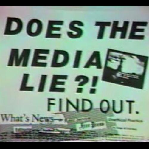 Media_Lie_1985