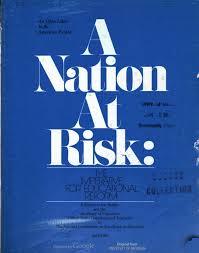 Nationatrisk