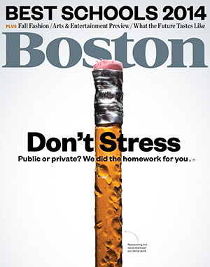 image from cdn1.bostonmagazine.com