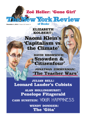 image from www.nybooks.com