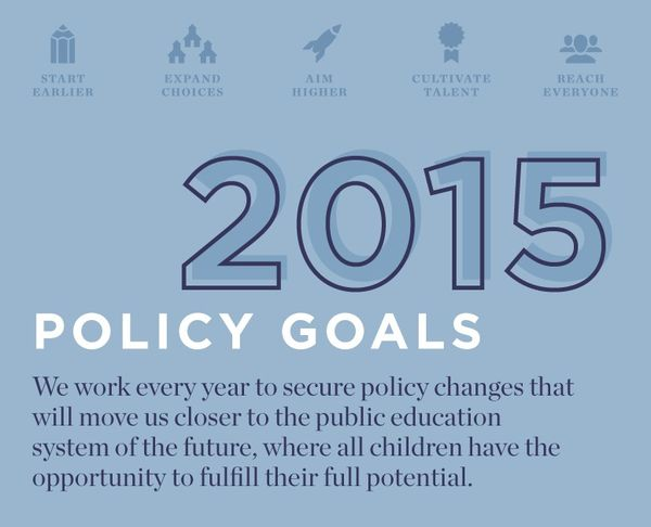 2015 Policy Goals   50CAN