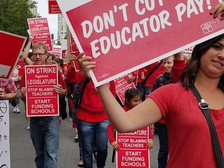image from www.gannett-cdn.com