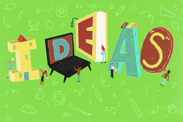 Ideas-series-2_slide-fb915b3b013b1696e8161c1f8433a3dfd6846ce4-s600-c85