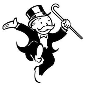 Logo-mr-monopoly-1