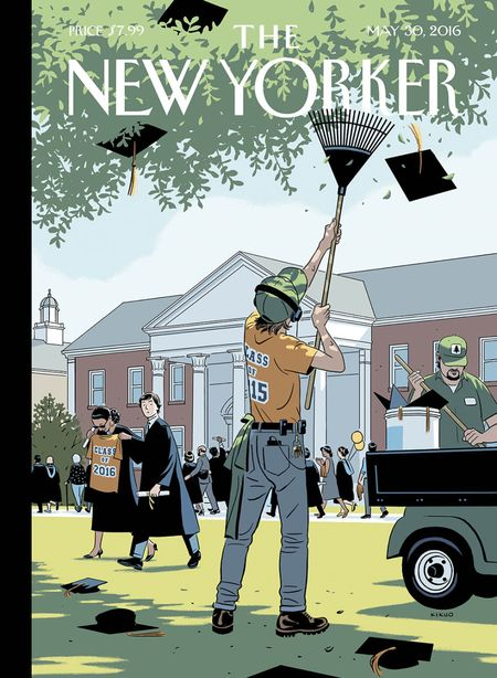 image from www.newyorker.com
