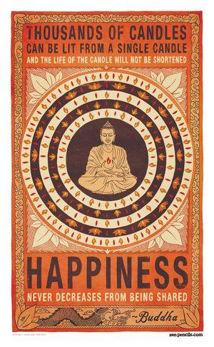 2012-05-08-buddha