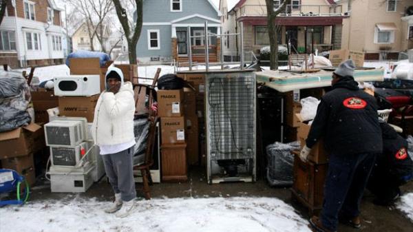 image from www.motherjones.com