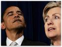 Photo_obama_clinton