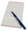 Ist2_1372978_reporter_s_notebook