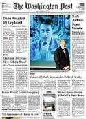 54905main_papers_washpost