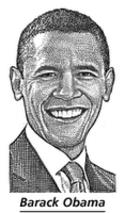 Hcgj670_obama_20070404185338gif