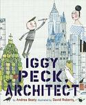 Child_books_iggy_peck