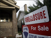 071218_foreclosure