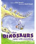 Child_books_dinosaurs
