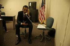 Barack_obama_07