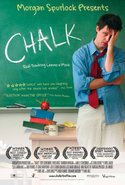 Chalk_poster