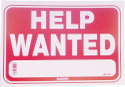 Help_wanted795679