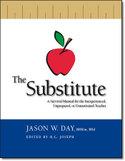 Substitute_cover