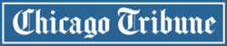 800pxchicago_tribune_logosvg