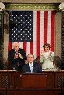 Bush2007sotu