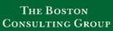 Logo_bcg