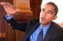 2008_2_obama_wins