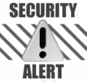 Security_alert