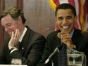 Ap_obama_il_senate_080225_ms