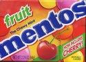 Mentos_box_w_cherry