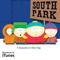 Southpark_300x300