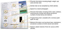 Fingerprint_kit