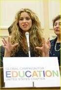 Shakiraglobalcampaigneducation02