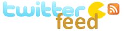 Twitterfeed_2