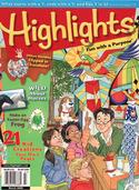 225highlights