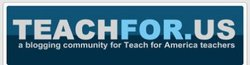 Teach_for_us_tfa_group_blog