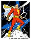 Shazam___or_captain_marvel_by_wieri