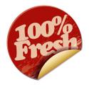 Sbid_logo100percentfresh