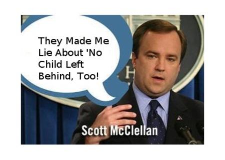 Scott_mcclellan_nclb3