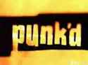 Punkd