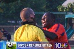Soccer_biter