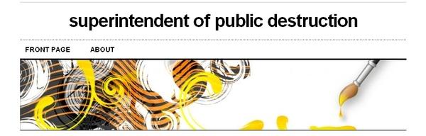 Supt_of_public_destruction