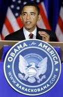 Obamaseal