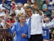 Obama_clintonsffstandaloneprod_affi