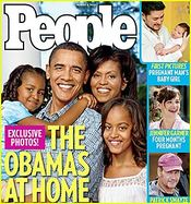 Obamapeoplemagazinecover