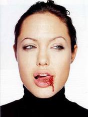 Angelinablood072408