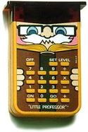 Little_professor