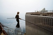 Man_on_wire_towers