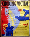 Choking_victim_2