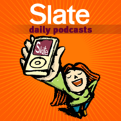 Dailypodcasts