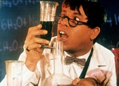 Jerry_lewis_nutty_prof